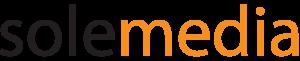 Sole Media Marketing Agency